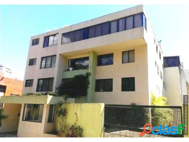 Apartamento en venta urb. miranda fr3 mls19-16150