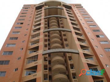Apartamento en venta en valle blanco, valencia, carabobo, enmetros2, 19 60026, asb