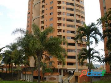 Apartamento en venta en Valle Blanco, Valencia, Carabobo, Enmetros2, 19 60026, asb 1