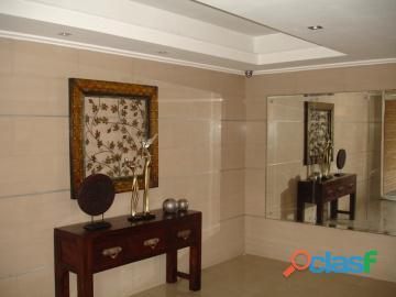 Apartamento en venta en Valle Blanco, Valencia, Carabobo, Enmetros2, 19 60026, asb 2