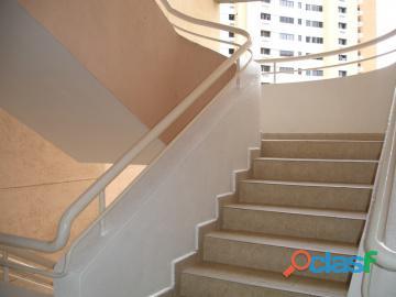 Apartamento en venta en Valle Blanco, Valencia, Carabobo, Enmetros2, 19 60026, asb 3