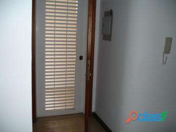 Apartamento en venta en Valle Blanco, Valencia, Carabobo, Enmetros2, 19 60026, asb 4