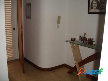 Apartamento en venta en Valle Blanco, Valencia, Carabobo, Enmetros2, 19 60026, asb 5