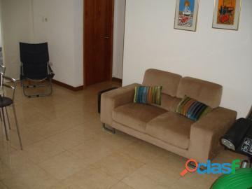 Apartamento en venta en Valle Blanco, Valencia, Carabobo, Enmetros2, 19 60026, asb 6