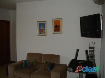 Apartamento en venta en Valle Blanco, Valencia, Carabobo, Enmetros2, 19 60026, asb 7