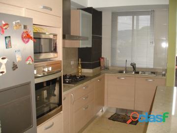 Apartamento en venta en Valle Blanco, Valencia, Carabobo, Enmetros2, 19 60026, asb 8