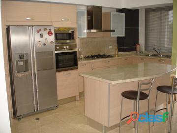 Apartamento en venta en Valle Blanco, Valencia, Carabobo, Enmetros2, 19 60026, asb 9