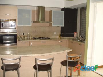 Apartamento en venta en Valle Blanco, Valencia, Carabobo, Enmetros2, 19 60026, asb 10