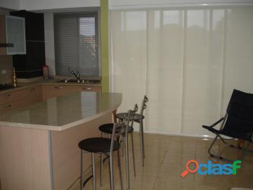 Apartamento en venta en Valle Blanco, Valencia, Carabobo, Enmetros2, 19 60026, asb 11