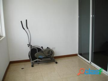 Apartamento en venta en Valle Blanco, Valencia, Carabobo, Enmetros2, 19 60026, asb 12