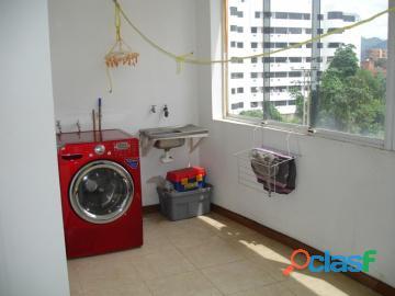 Apartamento en venta en Valle Blanco, Valencia, Carabobo, Enmetros2, 19 60026, asb 13