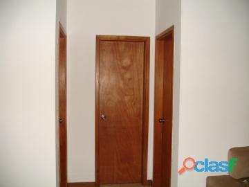 Apartamento en venta en Valle Blanco, Valencia, Carabobo, Enmetros2, 19 60026, asb 14
