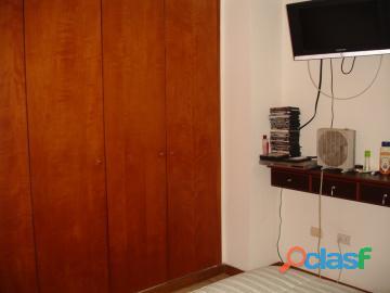 Apartamento en venta en Valle Blanco, Valencia, Carabobo, Enmetros2, 19 60026, asb 15