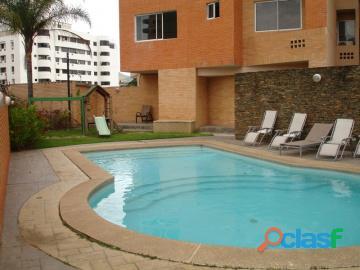 Apartamento en venta en Valle Blanco, Valencia, Carabobo, Enmetros2, 19 60026, asb 17