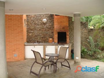 Apartamento en venta en Valle Blanco, Valencia, Carabobo, Enmetros2, 19 60026, asb 18