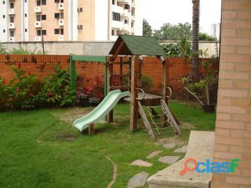 Apartamento en venta en Valle Blanco, Valencia, Carabobo, Enmetros2, 19 60026, asb 19