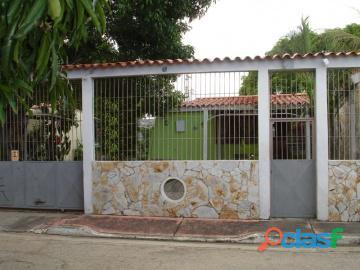 Casa en venta en paraparal, los guayos, carabobo, enmetros2, 19 60027, asb