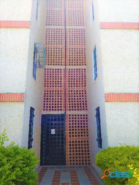 Apartamento en Venta en Tocuyito Valencia