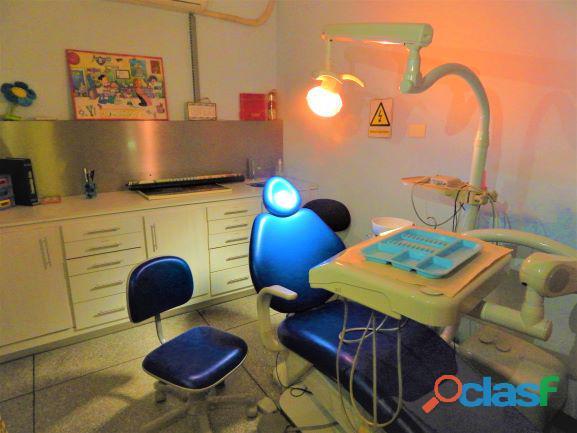 Fondo de Comercio Unidad Odontológica, Pueblo San Diego