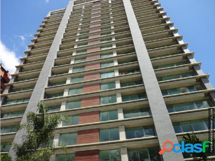 Apartamento en venta sebucan jf2 mls19-16351