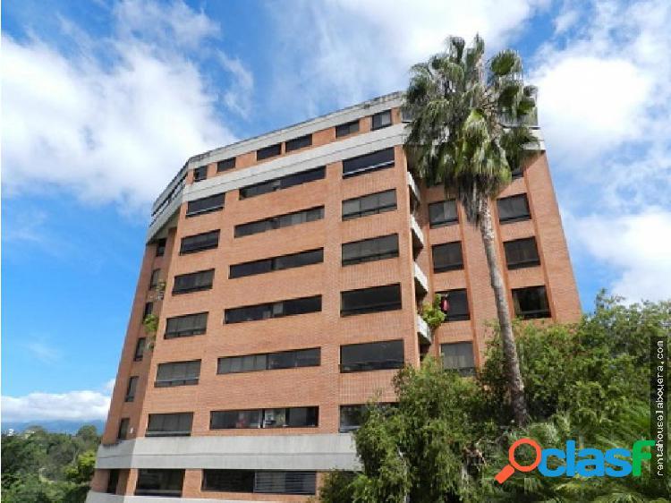 Apartamento en venta la tahona fr3 mls19-15008