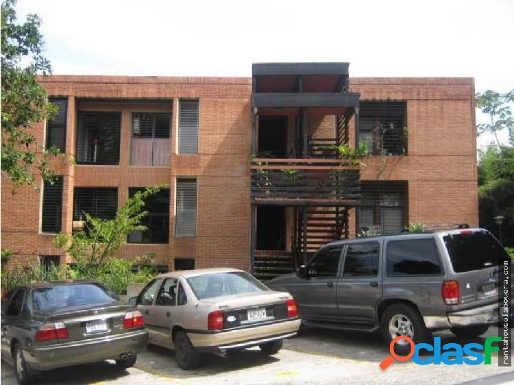 Apartamento en venta la union fr3 mls19-16349