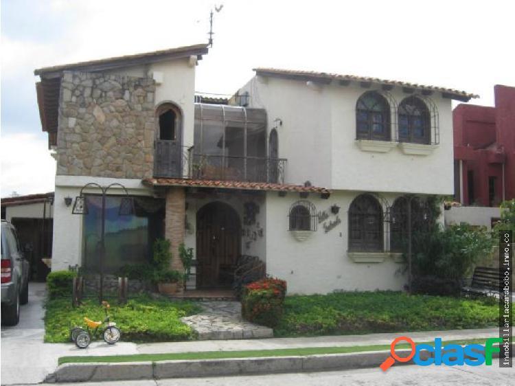 Casa valencia trigal norte 19-7783 org