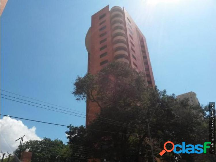 Venta Apartamento El milagro MLS #18-4529 MLCH