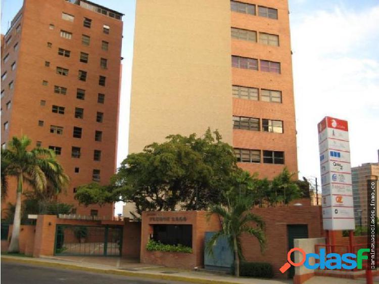 Venta Apartamento EL Milagro MLS #19-14104 MLCH