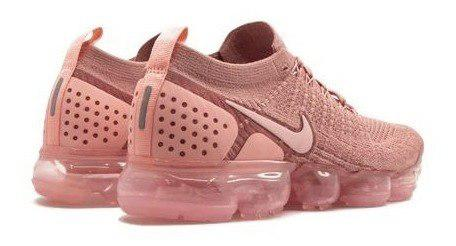 Zapatos nike vapormax deportivos de la talla 31 a la 35