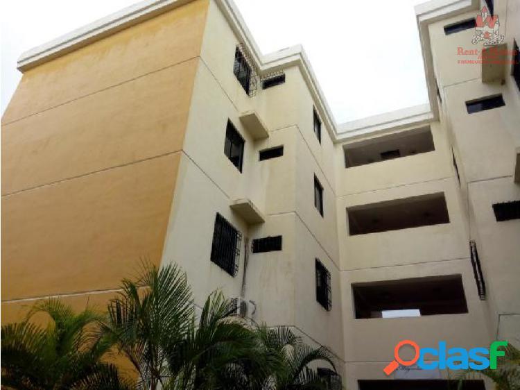 Apartamento en turmero código 19-14765 dyfc