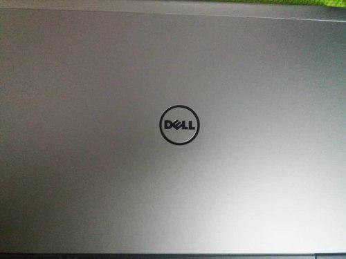 Laptop dell e7440 i7 dd ssd 250gb ram 16gb oferta 400 v3rd3s