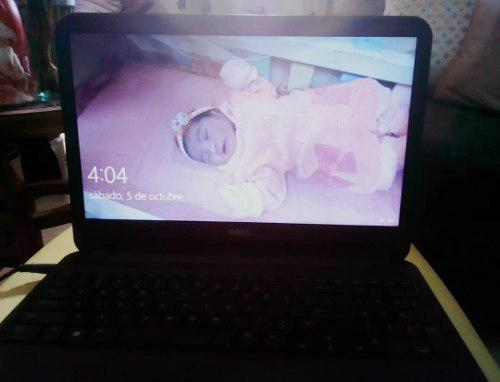 Laptop Dell Inspiron 15-3531 En 170 Verdes