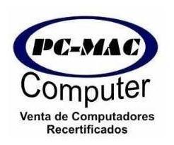 Laptop Hp Elt 840 Intel I5 4gb Dd 320 Delgada -tienda Fisica