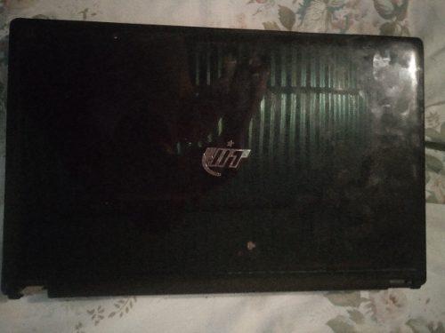 Repuestos laptop m2.4.0.0 m2.4.0.1