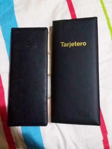Coleccion Detargetas Telefonicas Cantv