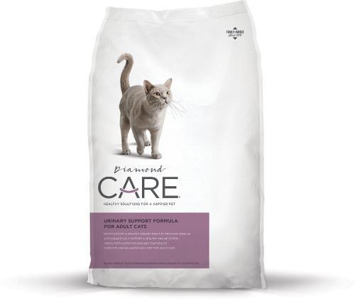 Gatarina care control urinario 2.72 kg (parecido a hills cd
