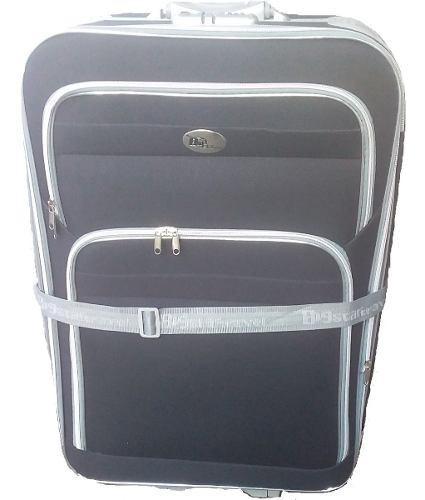maleta mediana segunda mano  Libertador-Aragua (Aragua)