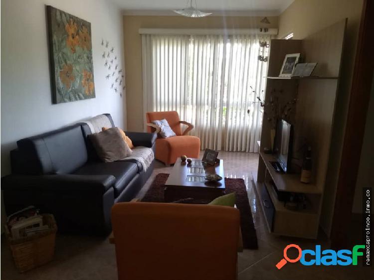 Apartamento paso real de san diego