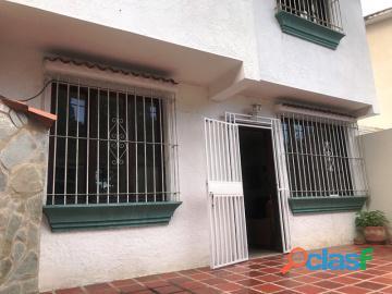 Casa en venta en Trigal norte, Valencia, Carabobo, Enmetros2, 19 03020, asb