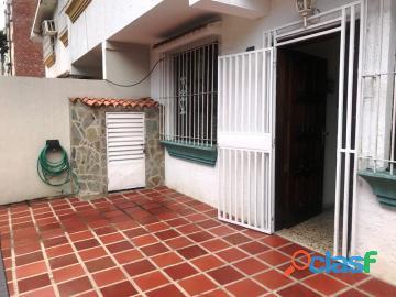 Casa en venta en Trigal norte, Valencia, Carabobo, Enmetros2, 19 03020, asb 2