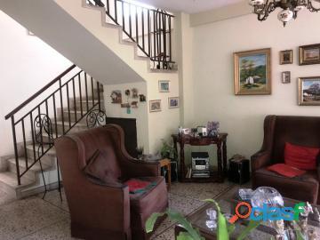 Casa en venta en Trigal norte, Valencia, Carabobo, Enmetros2, 19 03020, asb 5