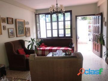 Casa en venta en Trigal norte, Valencia, Carabobo, Enmetros2, 19 03020, asb 4