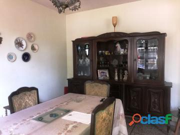 Casa en venta en Trigal norte, Valencia, Carabobo, Enmetros2, 19 03020, asb 3