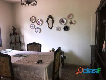 Casa en venta en Trigal norte, Valencia, Carabobo, Enmetros2, 19 03020, asb 1