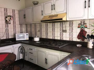 Casa en venta en Trigal norte, Valencia, Carabobo, Enmetros2, 19 03020, asb 6