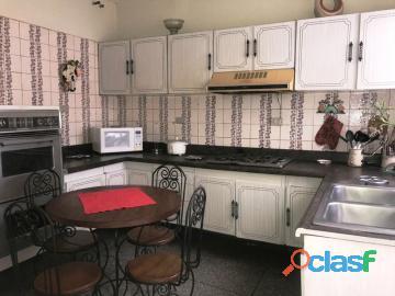 Casa en venta en Trigal norte, Valencia, Carabobo, Enmetros2, 19 03020, asb 7