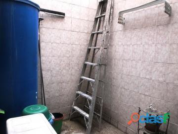 Casa en venta en Trigal norte, Valencia, Carabobo, Enmetros2, 19 03020, asb 8