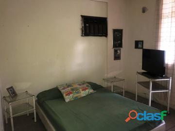 Casa en venta en Trigal norte, Valencia, Carabobo, Enmetros2, 19 03020, asb 9