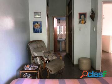 Casa en venta en Trigal norte, Valencia, Carabobo, Enmetros2, 19 03020, asb 11